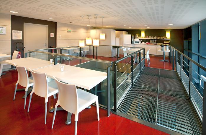 lille-europe-salle-de-ptdj