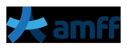 logo amff